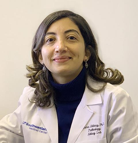 Dr. Akbay