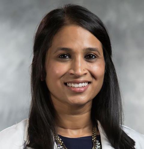 Dr. Navuluri