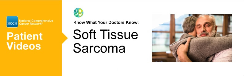 Sarcoma-Webinar-Ads-720x250