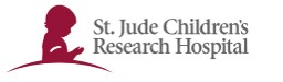 St. Jude Children's Research Hospital/The University of Tennessee Health Science Center